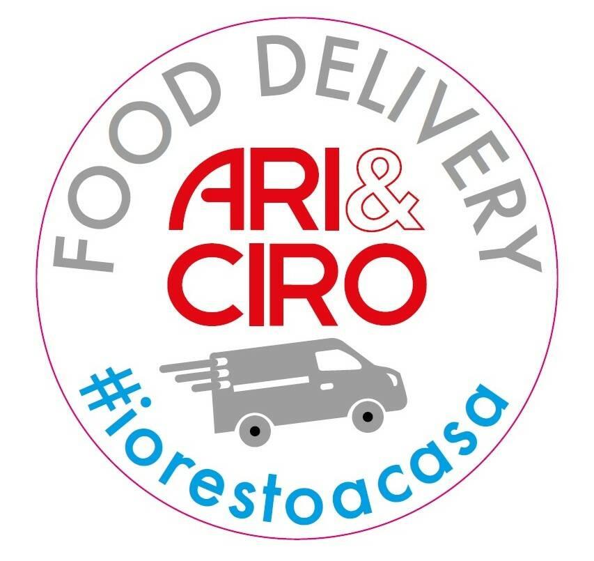 Ari&Ciro