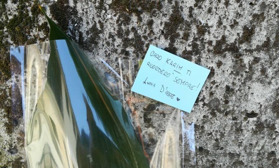 Boltiere, bimbo di 10 anni muore schiacciato in un cassonetto