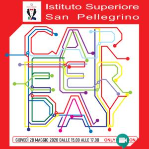 career day maturandi