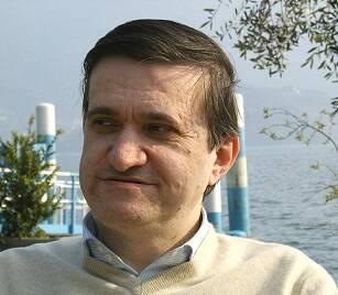 Carlo Passera