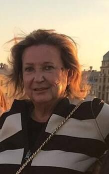 Maddalena Passera