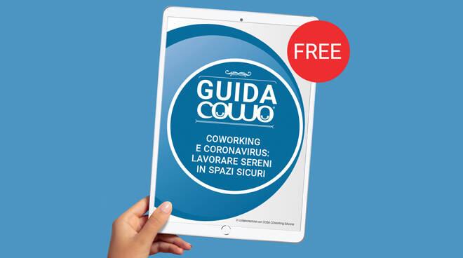 Guide Cowo