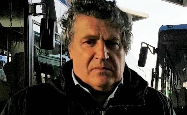 Massimo Locatelli