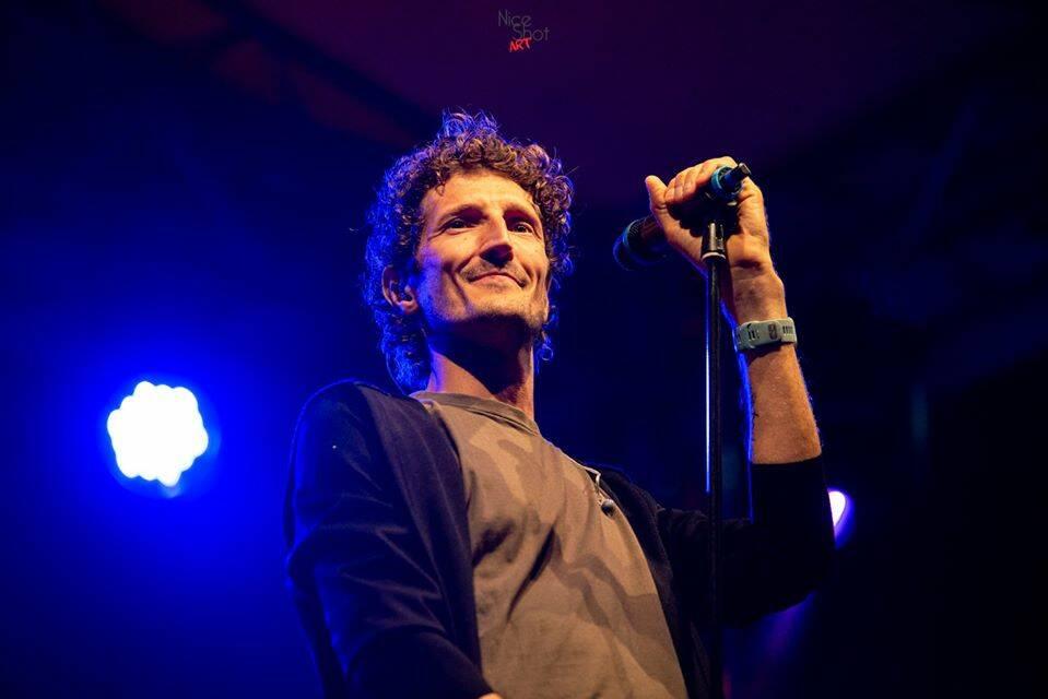 Paolo Locatelli