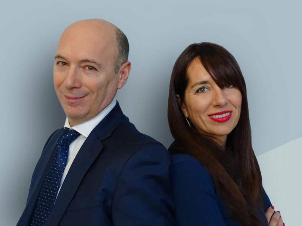 consulenti finanziari indipendenti - Fattoretto