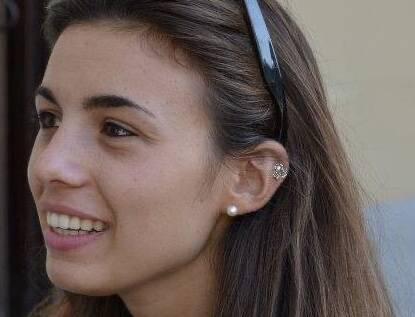Elena Bellazzi medico caprino