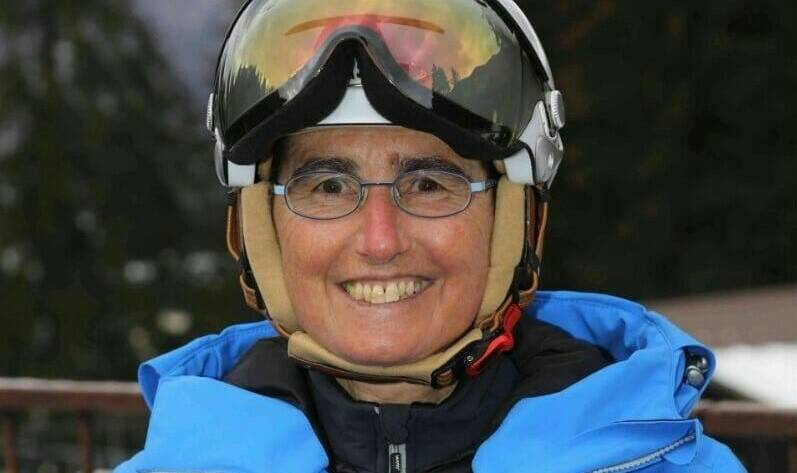 Ileana Locatelli