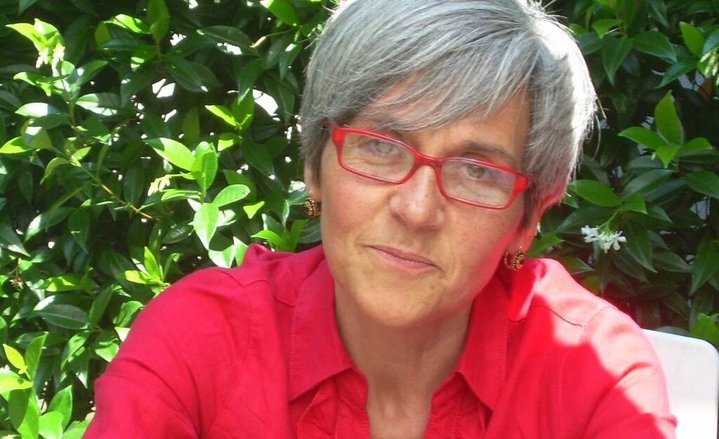Lucia Antonioli