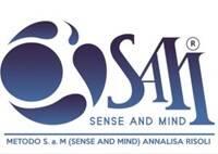 Sense and Mind