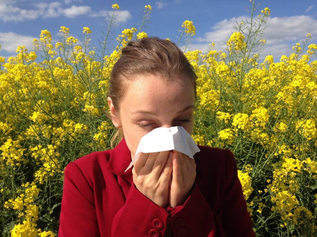 allergie Habilita