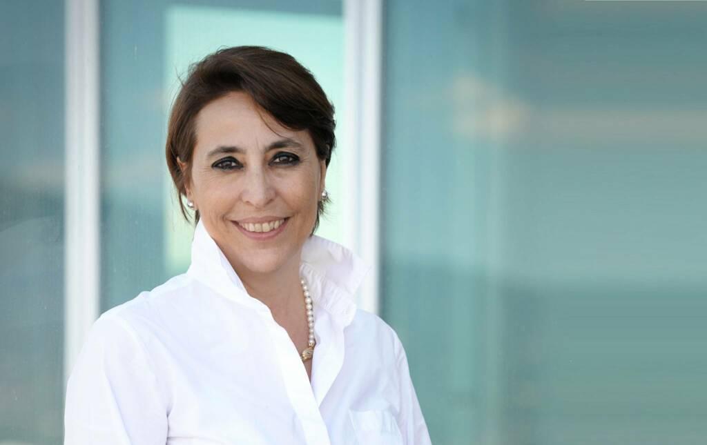Anna Roscio