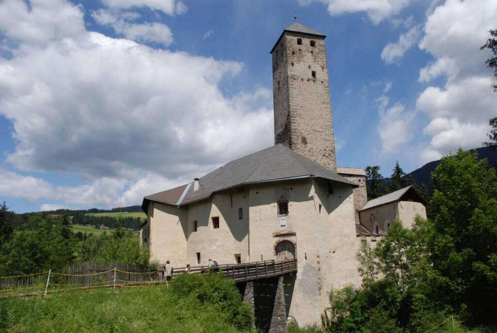 Castello monguelfo