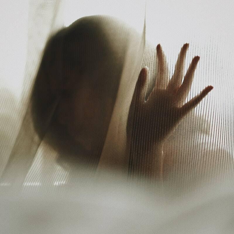 dolore (foto  Claudia Soraya da Unsplash)