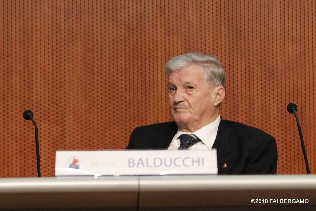 Duilio Balducchi