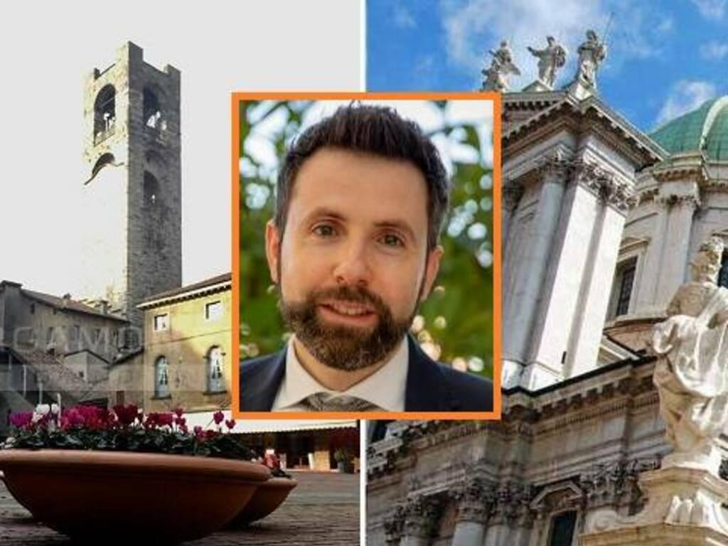 Bergamo Brescia Dori