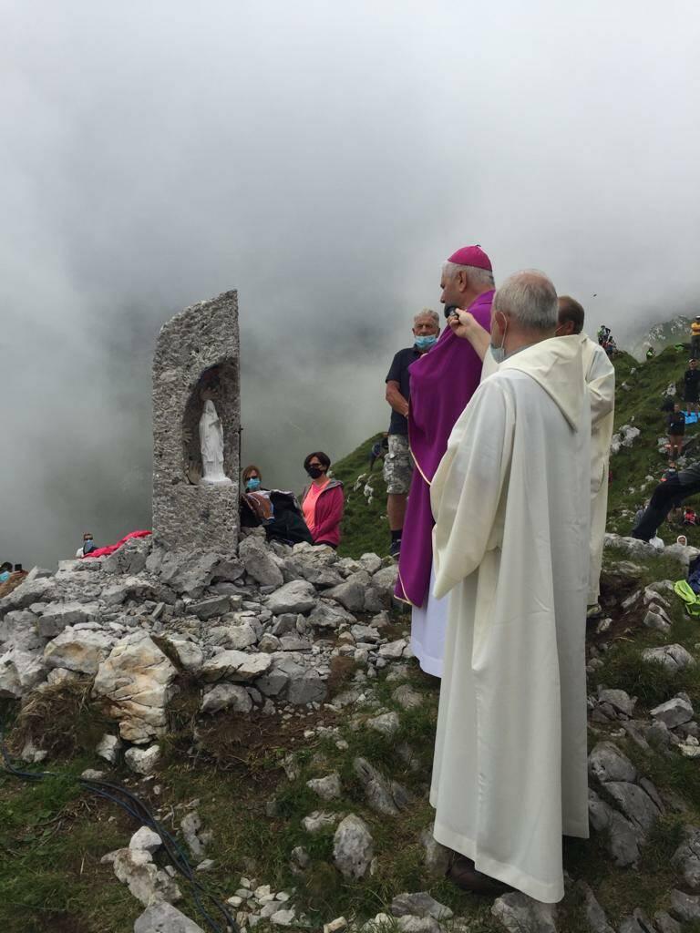 Giornata per le Montagne lombarde