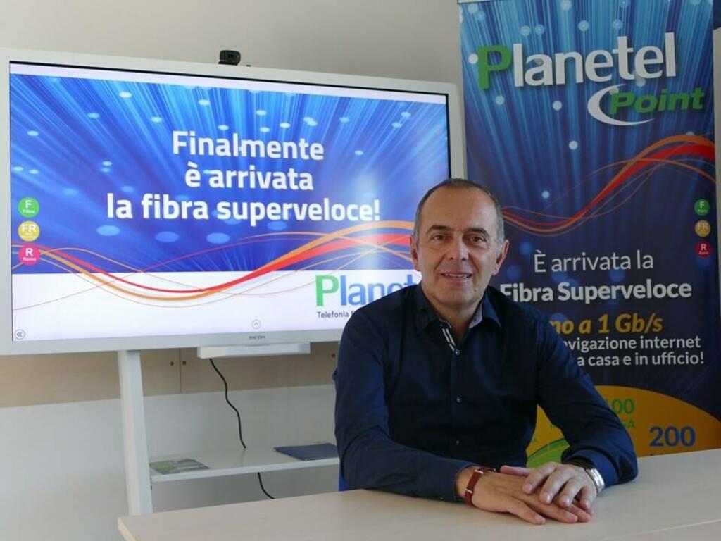 Gruppo Planetel