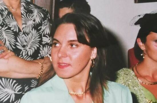 Laura Bigoni
