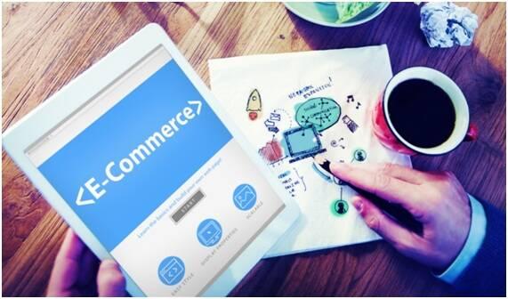 promo eCommerce