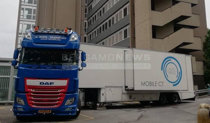 tac mobile