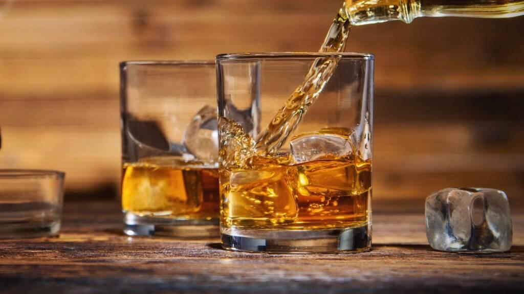 whisky enoteca gaudes