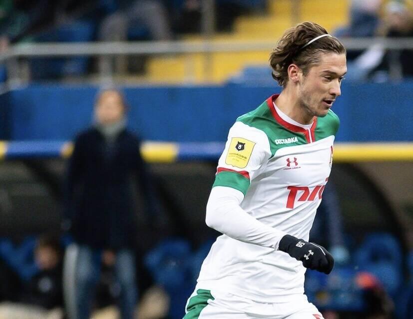 Atalanta, oggi possibile conference call con la Lokomotiv Mosca: l'obiettivo è Miranchuk