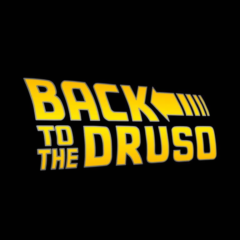 """Back to the Druso"", fra gli ospiti Stef Burns, Viola Valentino e Omar Pedrini"