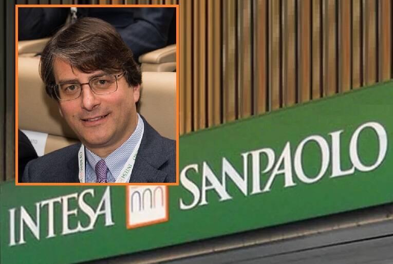 Barrese Intesa Sanpaolo
