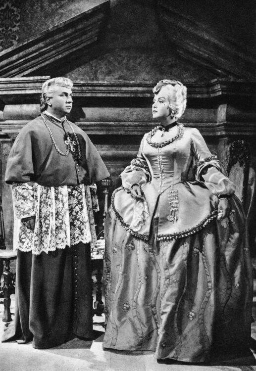 cardinale lambertini gino cervi