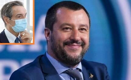 Salvini Fontana