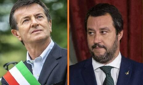 Gori Salvini