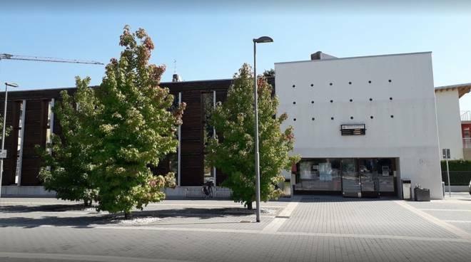 municipio pedrengo