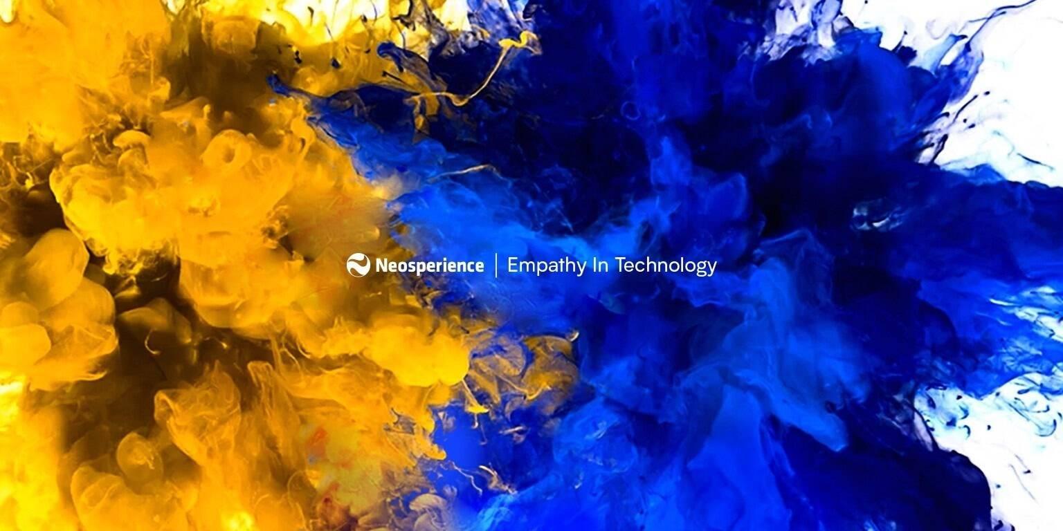 Neoesperience