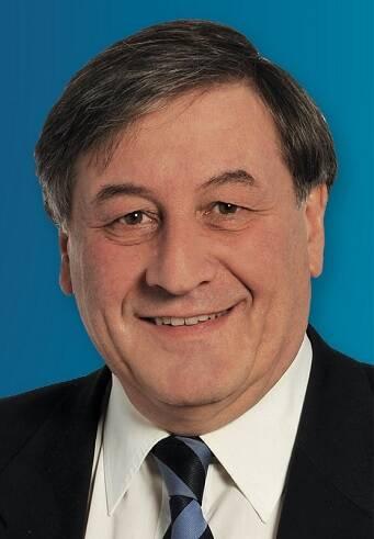 Osvaldo Palazzini