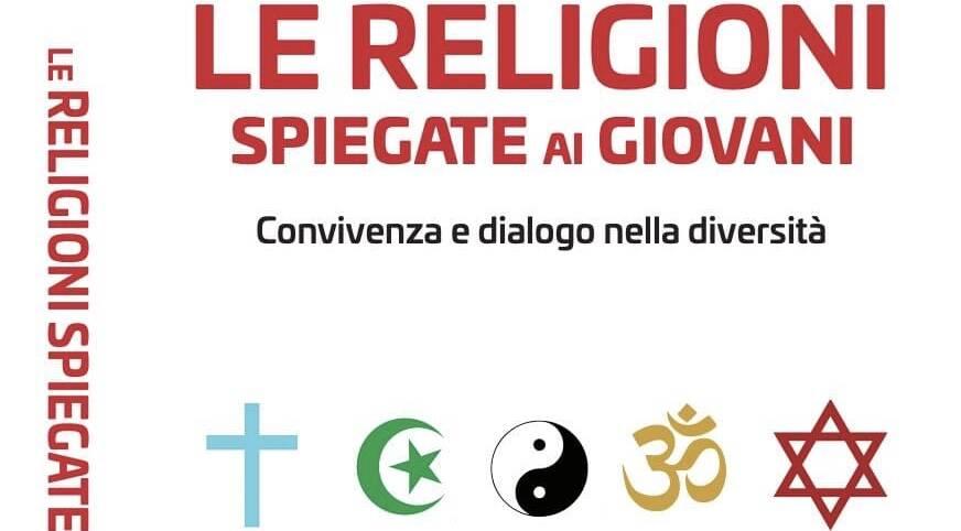 Religioni leonardi