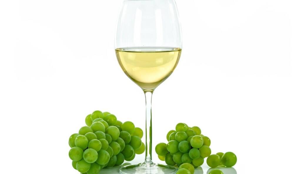 vino bianco enoteca gaudes
