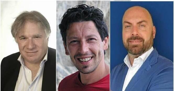 candidati elezioni sorisole 2020