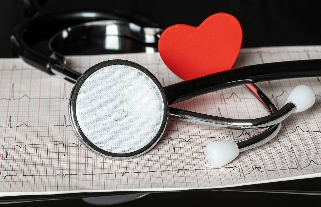 cardio-oncologia