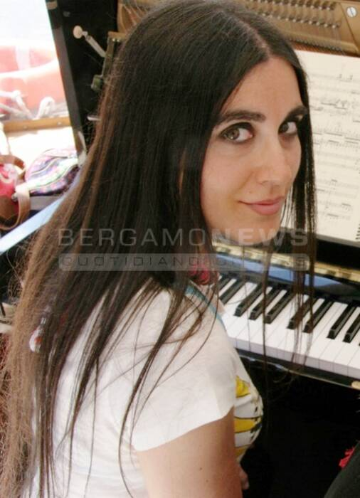 Concerto Lettura In ricordo di Giulio Bosetti.