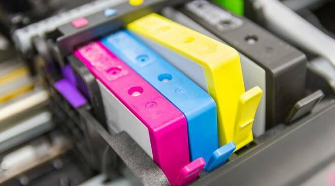 Cartucce per la tua stampante: come capire a quali affidarsi