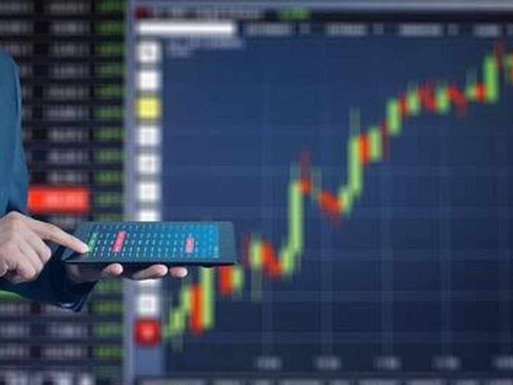 piattaforme per fare trading valore di mercato criptovaluta
