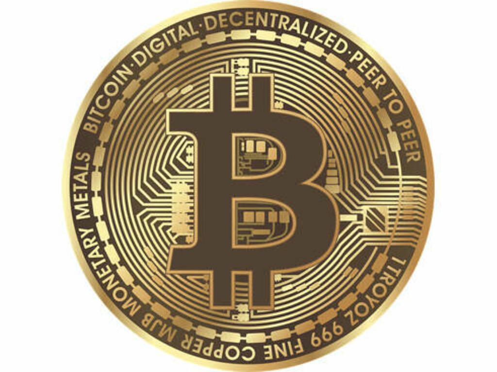 buon momento per comprare bitcoin)