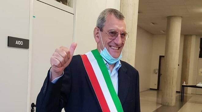 Edilio Moreni