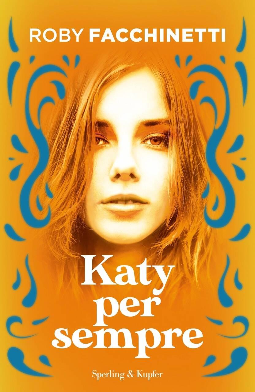 Katy per sempre