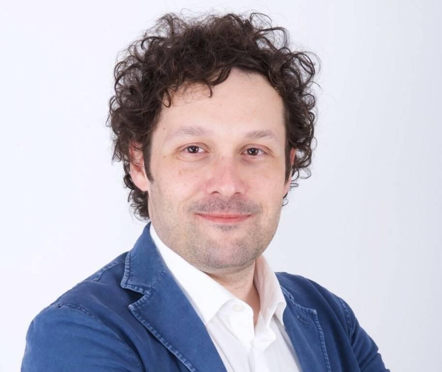 Gianluca Iodice Dalmine
