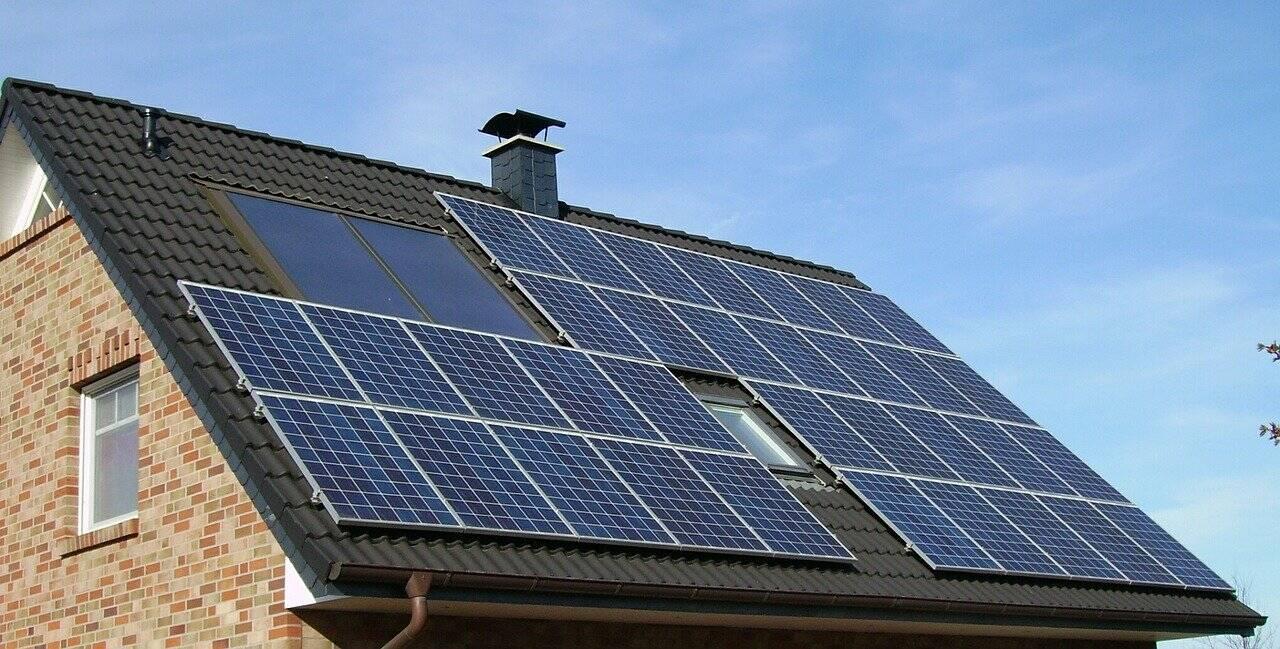 Impianti fotovoltaici: tutti i benefici