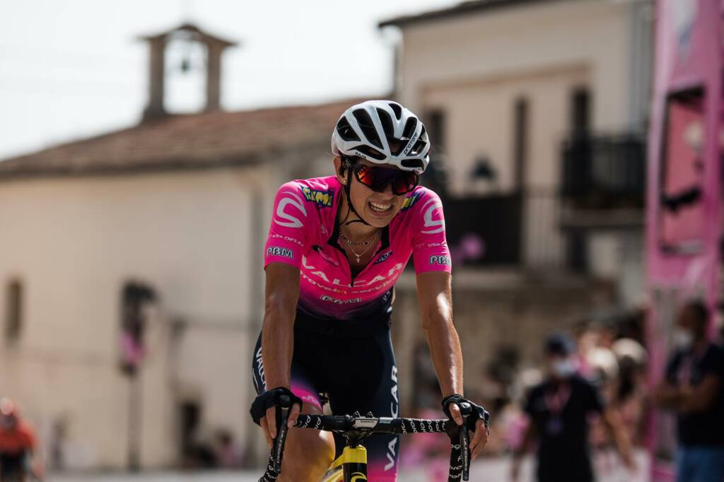 Marta Cavalli