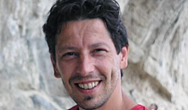 Stefano Stecchetti Sorisole