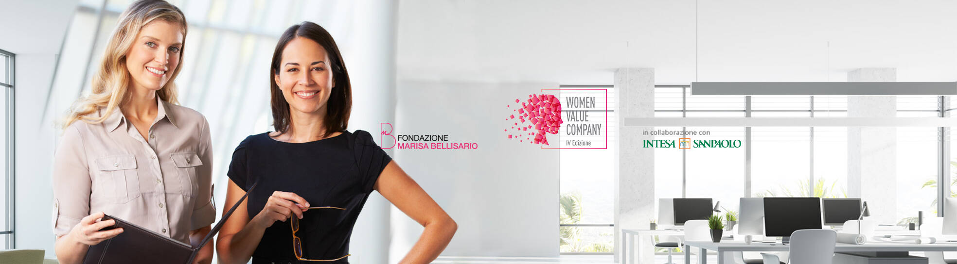 Women value company: Automha tra le prime 90 aziende