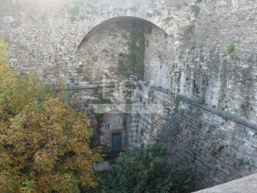 Cannoniera di San Giacomo